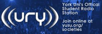 2014-15 Banner