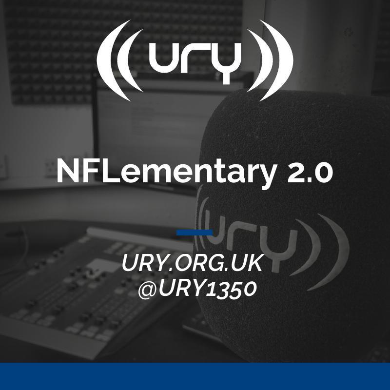 URY:PM- NFLementary 2.0 logo.