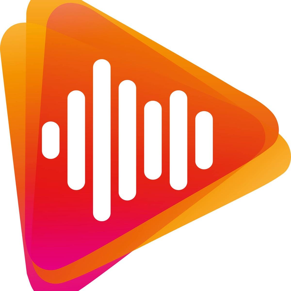 SRA Chart Show 2021 logo.