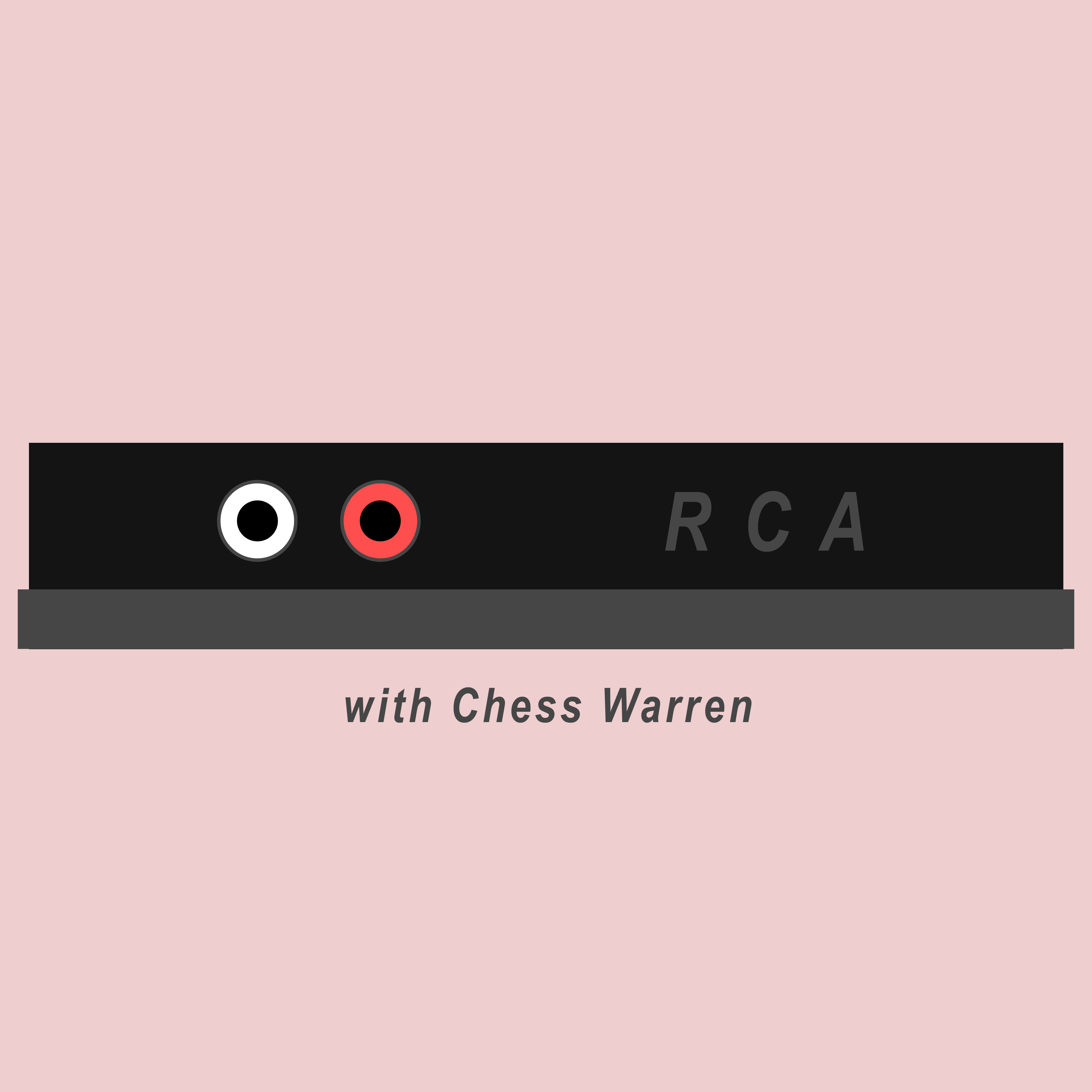 RCA Cable logo.