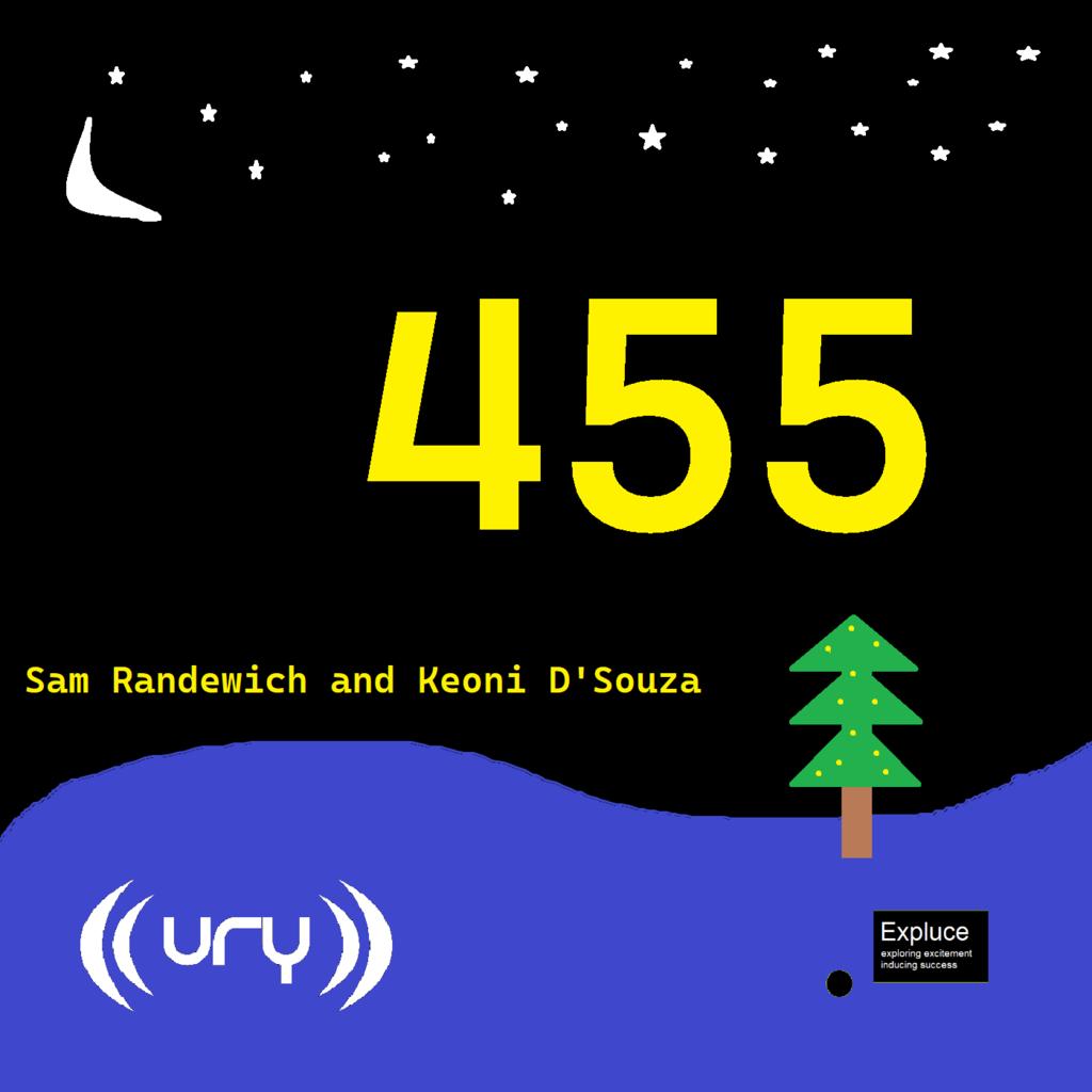 455 Logo